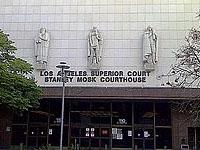 court_la